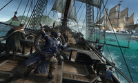 Article_list_assassin_s_creed_iii_-_gallery_-_6