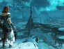 Gallery_small_assassin_s_creed_iii_-_gallery_-_7