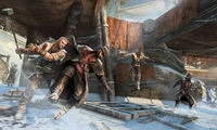 Article_list_assassin_s_creed_iii_-_gallery_-_8