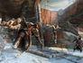 Gallery_small_assassin_s_creed_iii_-_gallery_-_8