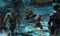 Article_list_assassin_s_creed_iii_-_gallery_-_9