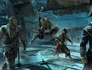 Gallery_small_assassin_s_creed_iii_-_gallery_-_9