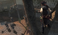 Article_list_assassin_s_creed_iii_liberation_-_gallery_-_1