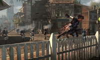 Article_list_assassin_s_creed_iii_liberation_-_gallery_-_2