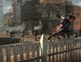 Gallery_small_assassin_s_creed_iii_liberation_-_gallery_-_2