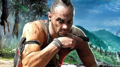Far Cry 3 Screenshot - 1108451