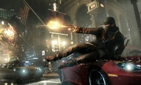 Article_list_watch_dogs_2