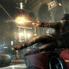 Watch Dogs Screenshot - 1108473
