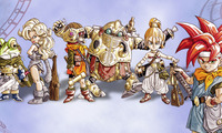 Article_list_chronotrigger