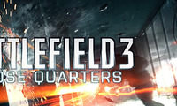 Article_list_battlefield3cq_feature
