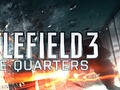 Hot_content_battlefield3cq_feature