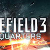 Battlefield 3: Close Quarters Screenshot - 1108486
