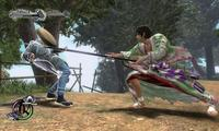 Article_list_way_of_the_samurai_4_-_1