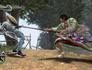 Way of the Samurai 4 Image