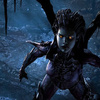 StarCraft II: Heart of the Swarm Screenshot - 1108500
