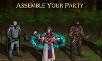 Diablo III Image