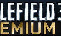 Article_list_battlefield_3_premium