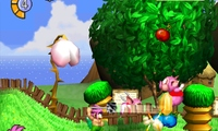 Article_list_news-tomba-psn