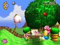 Hot_content_news-tomba-psn