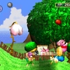 Tomba! Screenshot - Tomba - PSN