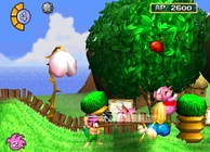 Tomba - PSN