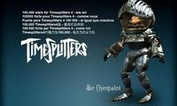 Article_list_news-timesplitters4
