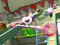 Hot_content_news-supermonkeyball-vita