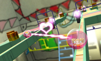 Article_list_news-supermonkeyball-vita