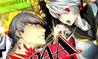 Article_list_persona_4_arena_-_gallery_-_9