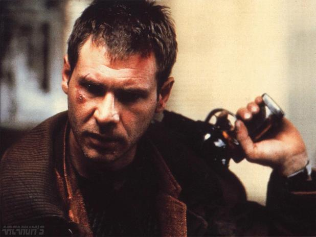Screenshot - blade runner