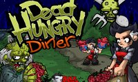 Article_list_deadhungrydinerfeature