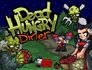Dead Hungry Diner Image