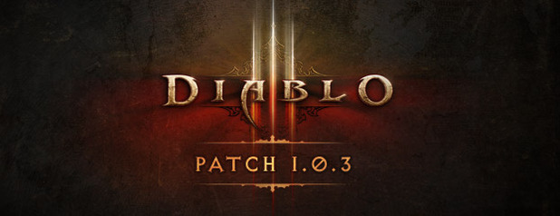 Diablo III Screenshot - 1108591