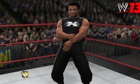 Article_list_wwe_13_tyson_1