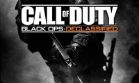 Article_list_black_ops_declassified