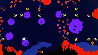 Sound Shapes Screenshot - 1108613