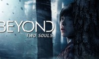 Article_list_beyond_two_souls