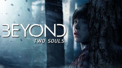 Beyond: Two Souls Screenshot - 1108621