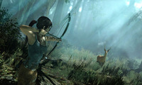 Article_list_news-tombraider