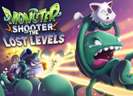 Monster Shooter Image