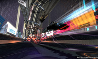 Article_list_news-wipeout2048