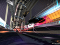 Hot_content_news-wipeout2048