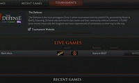 Article_list_dota_2_streams