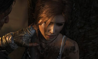 Article_list_tombraiderrape