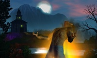 Article_list_ts3_supernatural_werewolf_transformation