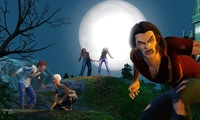 Article_list_ts3_supernatural_werewolf_hilltop