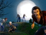 Gallery_small_ts3_supernatural_werewolf_hilltop