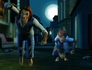 Gallery_small_ts3_supernatural_werewolf_running