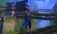Article_list_age_of_wushu_-_feature