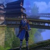 Age of Wushu Screenshot - 1108822